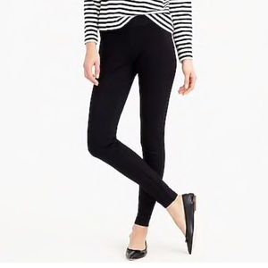 Jcrew original pixie pant